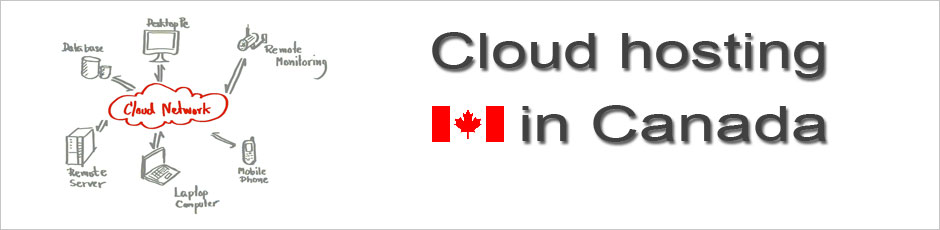 cloud_hosting_canada