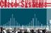 ciscoicon